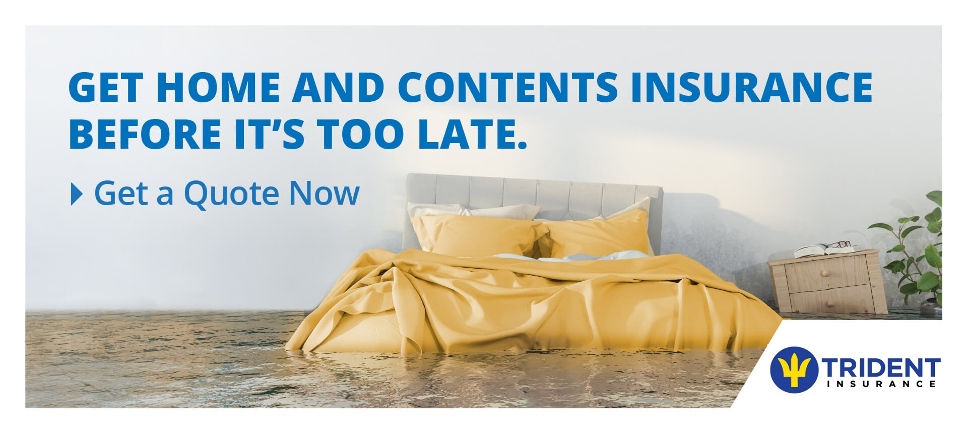 Trident Insurance In Barbados Home Insurance Motor Insurance And Marine Insurance In Barbados